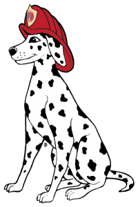 Dog-transparentbg